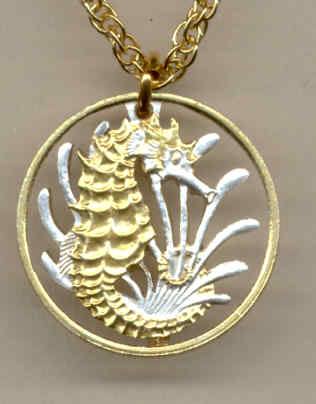 Wayne Herndon Rare Coins, Inc  :: Other Items :: Coin