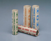 Paper Coin Tubes